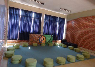 sala-de-psicoterapia-y-desarrollo-personal