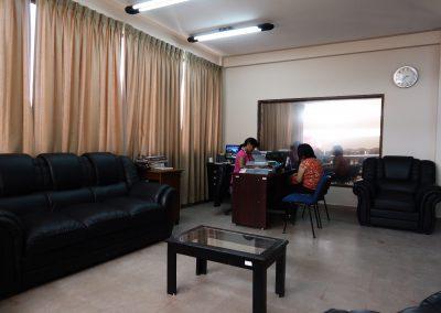 gabinete-psicologico