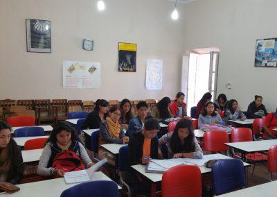 carrera-de-idiomas-estudiantes-france-i